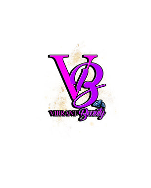 Vibrant Beauty LLC
