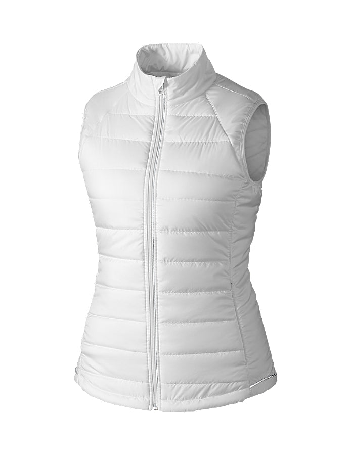 Quilted Vest.jpg