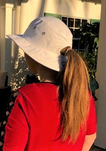 ponytail hat 2.jpg