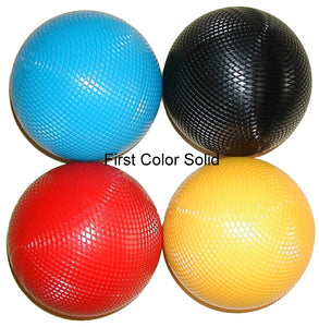 sunshiny balls 1st color.jpg