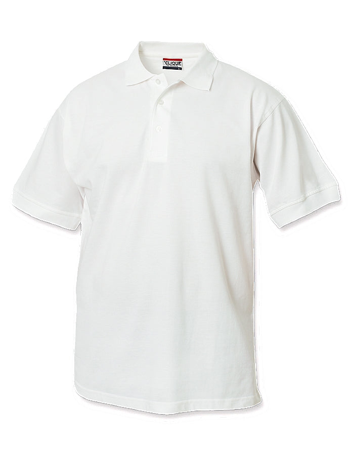 Mens cotton polo.jfif
