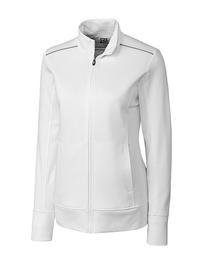 ladies c+b track jacket.jpg