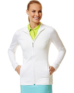 callaway-womens-golf-performance-solid-full-zip-track-jacket-bright-white-medium.jpg