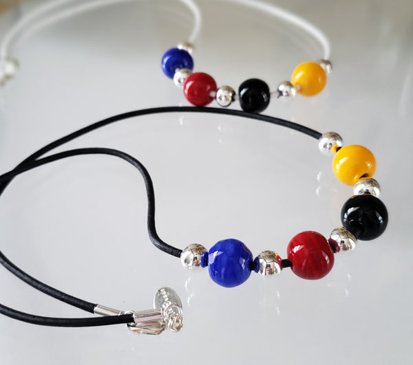 Glass bead necklace 2.jpg