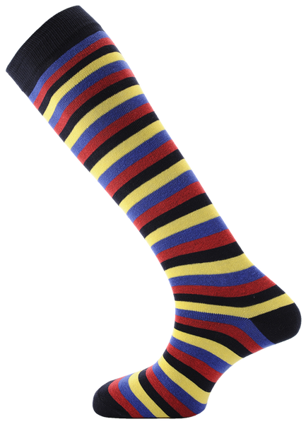 sock - long.png