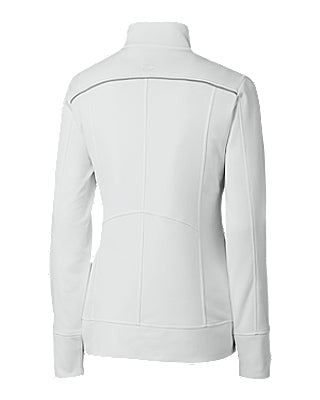 Ladies Warm Weather Tec Jacket
