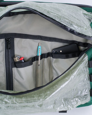 Varyer + 1733 Variable Bag