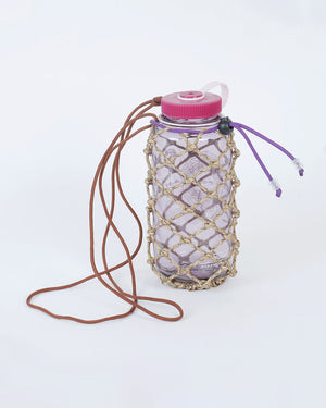 Varyer + Home Economics Bottle Bag