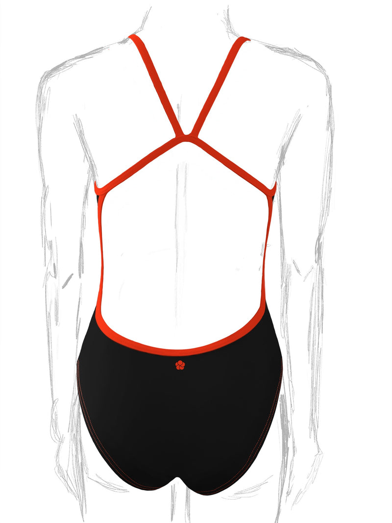 UO1.2: Swimsuit