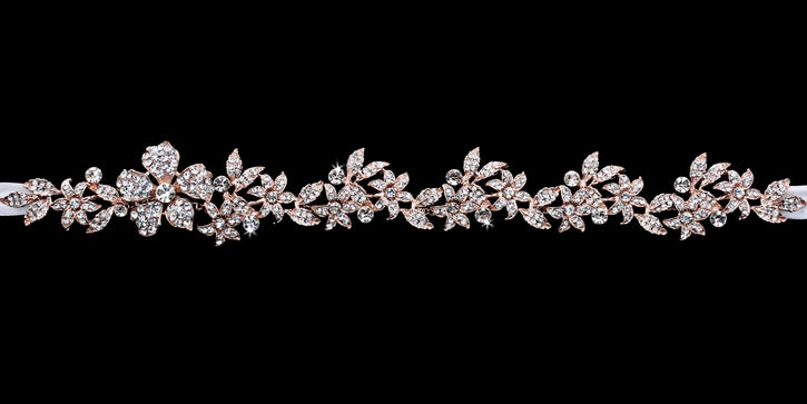 BRIDAL BELT | BT1888