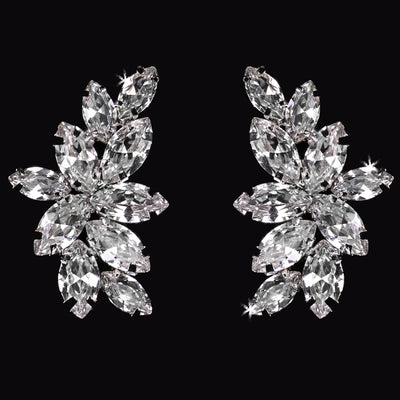 BRIDAL EARRINGS | E1761