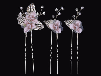 BRIDAL HAIR PIN | HP1730