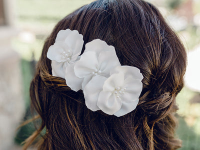 BRIDAL HAIR PIN | HP2019