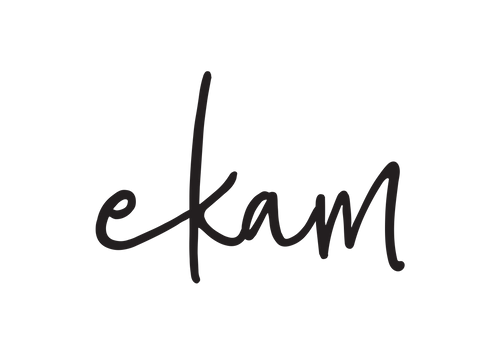 We Are Ekam