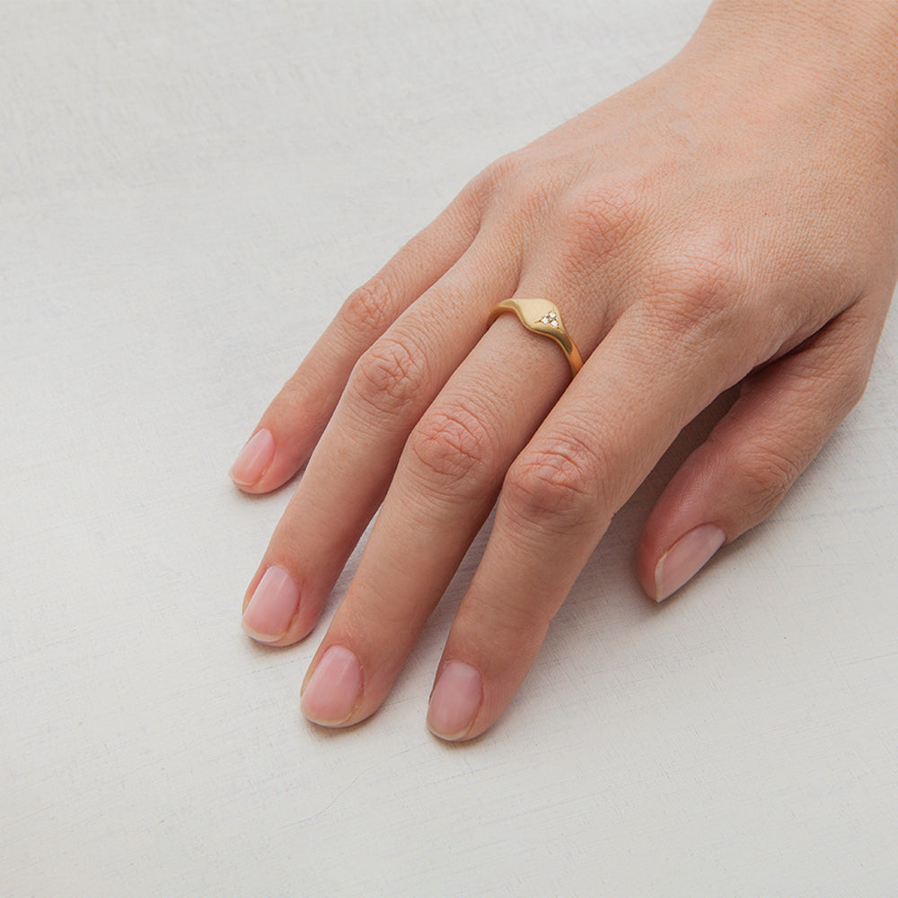 Finger Wrapping (Thin)
