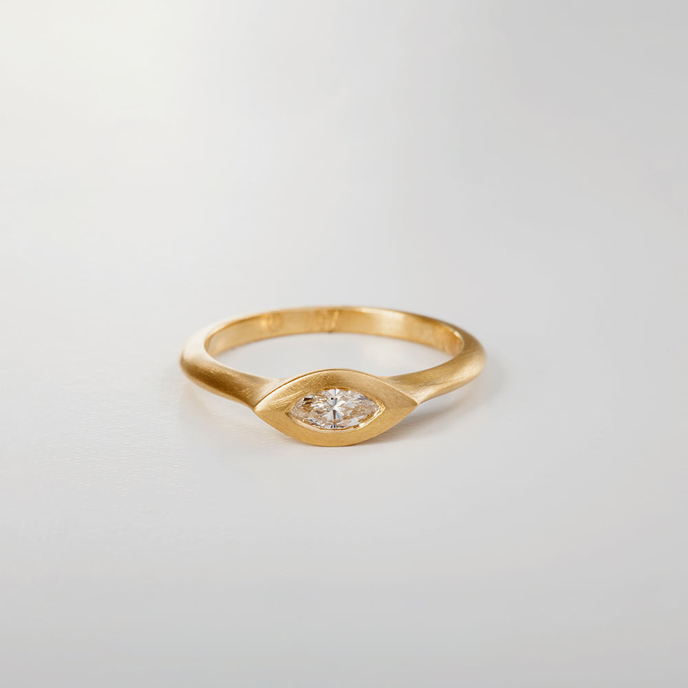 Diamond (Large Marquise)