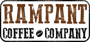 Rampant Coffee Company