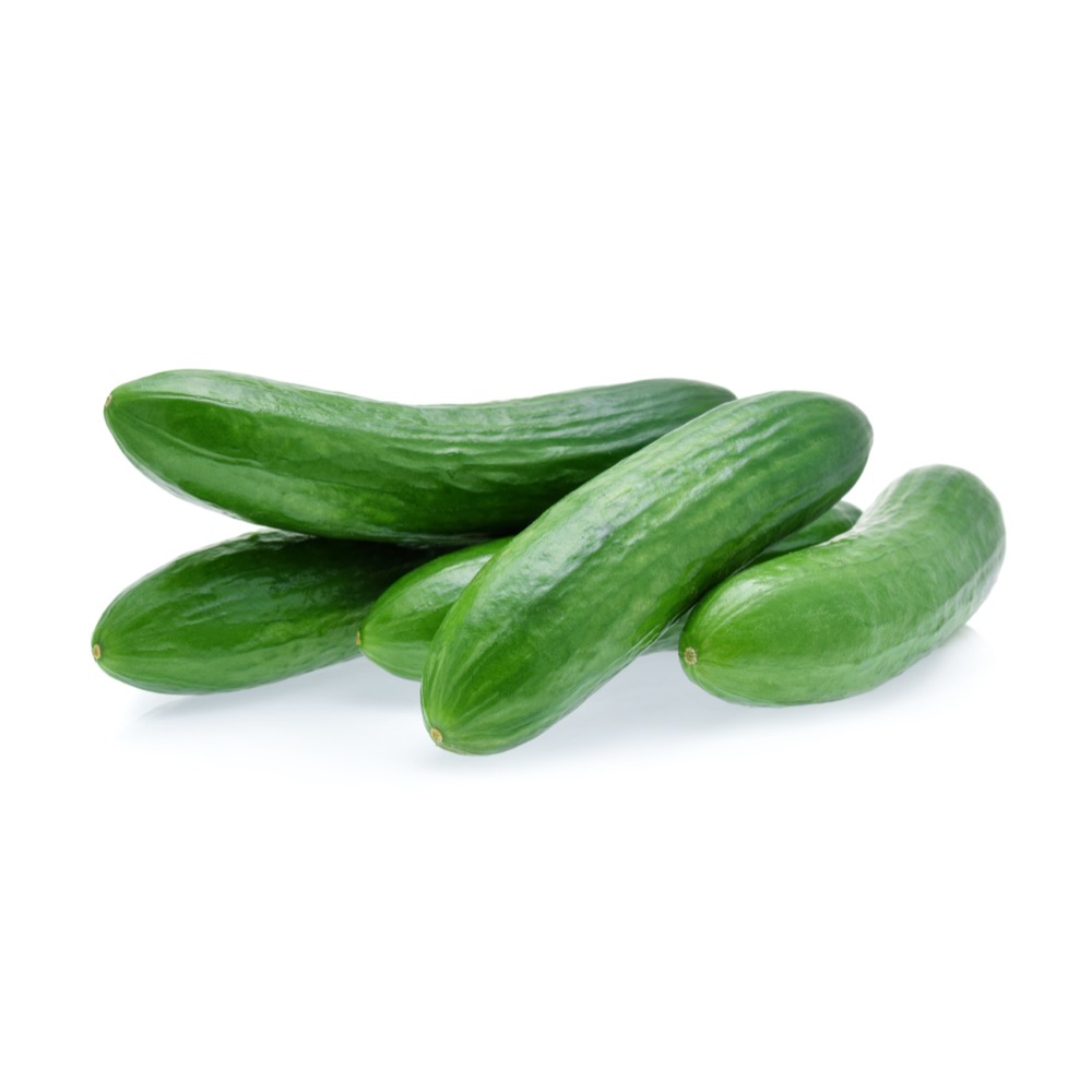 Load image into Gallery viewer, Cucumber
