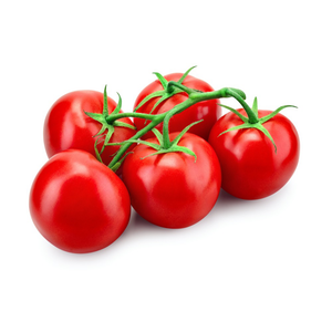 Load image into Gallery viewer, Tomato