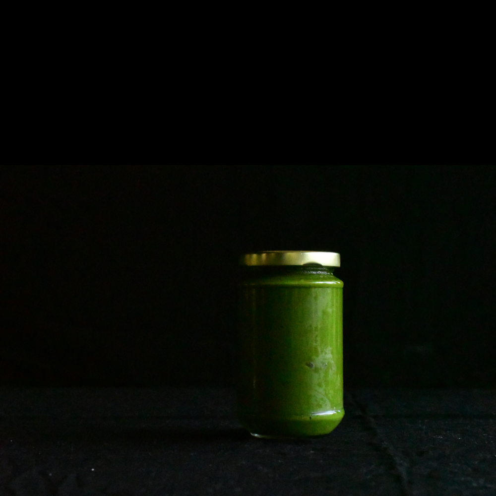 Load image into Gallery viewer, Moringa Pesto