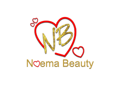 Noema Beauty We sell awesome cosmetic products