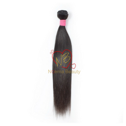 100g Bundle - Straight - Noema Beauty