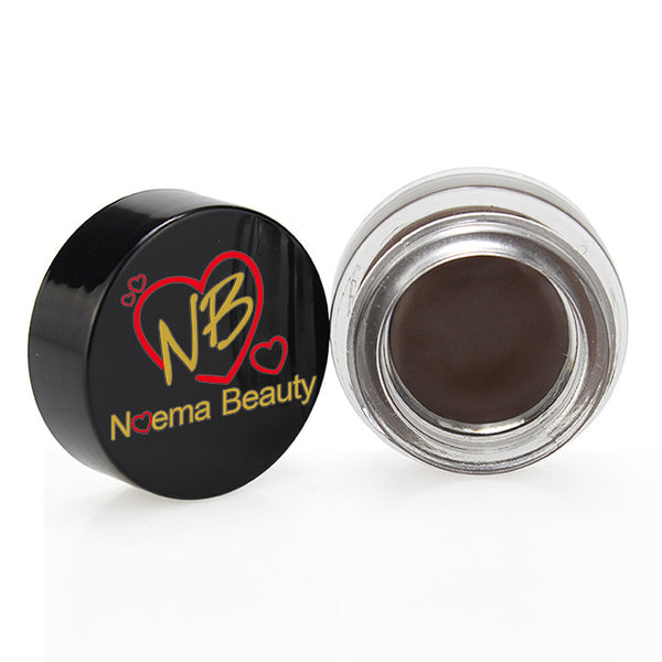 Eyebrow Pomade - Noema Beauty