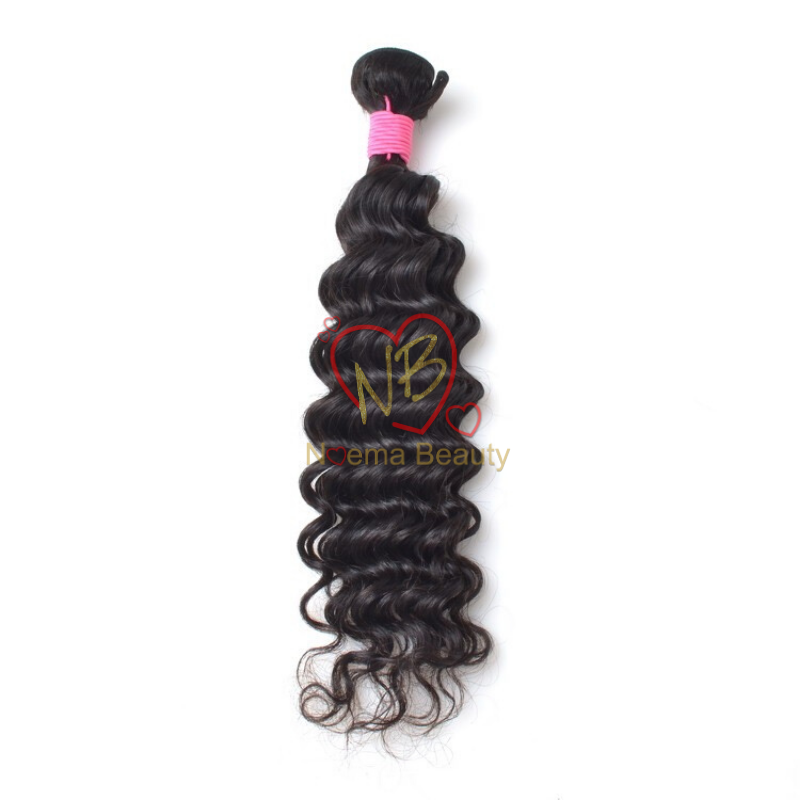 100g Bundle - Deep Wave - Noema Beauty