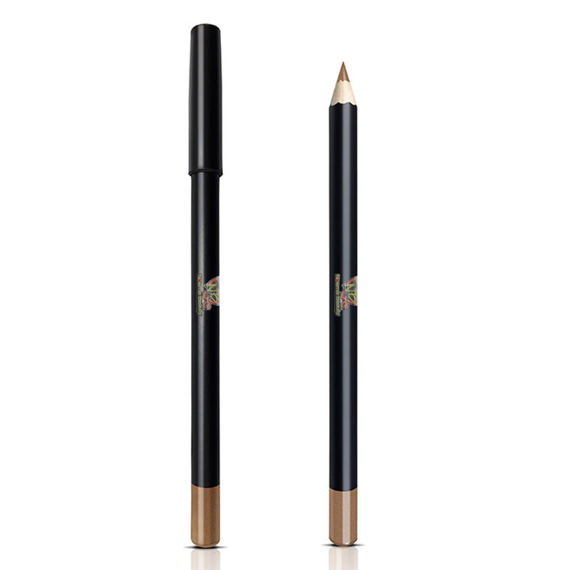 Long Lasting Lip Liner - Noema Beauty