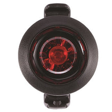 Load image into Gallery viewer, BBB - Spy (7 Lumen Rear Light) 2x CR2032