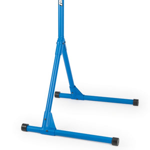 PARK TOOL - Deluxe Home Mechanic Repair Stand