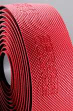 Load image into Gallery viewer, Zipp Red Service Course CX Handlebar Tape