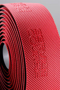 Zipp Red Service Course CX Handlebar Tape