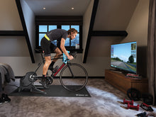 Load image into Gallery viewer, T2900S_Tacx_FLUX-S-Smart_TDA_Side_Promo-image_Onli