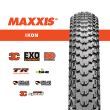 Load image into Gallery viewer, maxxis_ikon