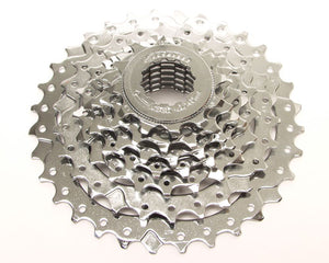 SRAM PG730 Cassette 7-Speed
