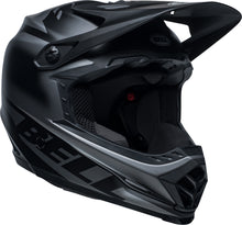 Load image into Gallery viewer, bell-full-9-fusion-mips-full-face-helmet-matte-bla