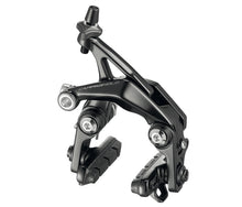 Load image into Gallery viewer, campy_campagnolo-direct-mount-brakes-MY2019-groups