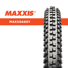 Load image into Gallery viewer, maxxis_maxxdaddy