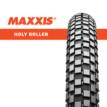 Load image into Gallery viewer, maxxis_holy_roller_bmx
