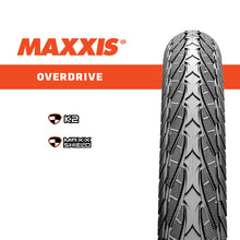 Load image into Gallery viewer, maxxis_overdrive