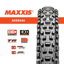 Load image into Gallery viewer, maxxis_assegai