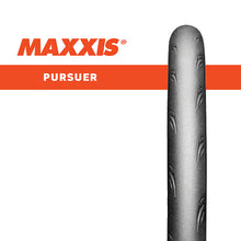 Load image into Gallery viewer, maxxis_pursuer