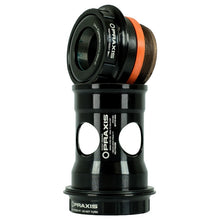 Load image into Gallery viewer, PRAXIS - Conversion BB (SRAM GXP/M24 to BB30/PF30)