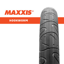 Load image into Gallery viewer, maxxis_hookworm