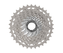Load image into Gallery viewer, campy_super-record-12s-sprockets-11_34-front-2021-