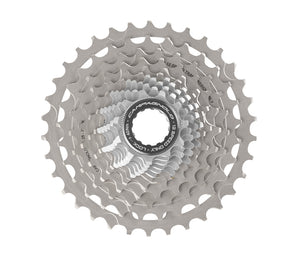 campy_super-record-12s-sprockets-11_34-front-2021-