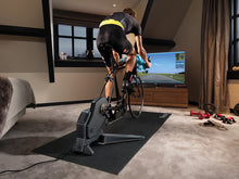 Load image into Gallery viewer, T2900S_Tacx_FLUX-S-Smart_TDA_Back_Promo-image_Onli