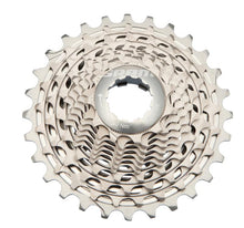 Load image into Gallery viewer, SRAM XG 1190 Cassette - Front