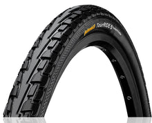 Load image into Gallery viewer, Continental Tour Ride Tyre